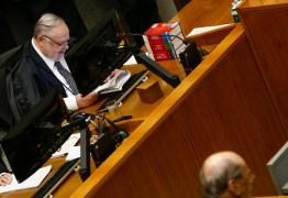 STJ analisa recurso de Lula: corte pode reduzir pena ou soltá-lo?
