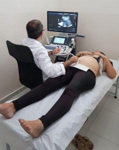 743302e3 e08d 487a a954 96d450d70229 237x300 - CDI de Cajazeiras já realiza exames de Ultrassonografia e de mais quatro especialidades