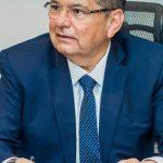 Adriano Galdino 8 1200x480 - Adriano Galdino explica suas motivações para apoiar PEC que pede unificação das eleições