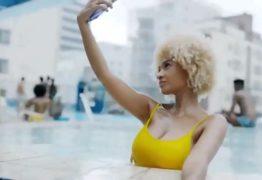 Bolsonaro veta comercial do Banco do Brasil que celebra diversidade; confira o vídeo