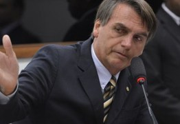 Cartaxo diz que plano de Bolsonaro para Nordeste não passa de ficção