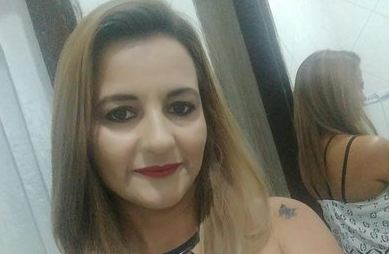 CRIME NO PARQUE MOTEL: Homem mata esposa e depois comete suicídio dentro de motel na Paraíba