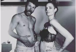 Fernanda Lima e Rodrigo Hilbert anunciam gravidez: 'Família crescendo'