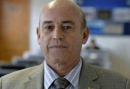 COLEÇÃO DE BAIXAS: Militar que foi o número 2 do MEC é demitido pelo novo ministro