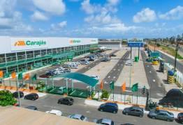 XEQUE MATE: polícia investiga suposto pagamento de propina do Grupo Carajás a agentes públicos e políticos de Cabedelo