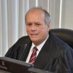 Des Jose Ricardo Porto 27 01 15 1 - José Ricardo Porto defende eleições em 2020: 'Prorrogação de mandatos seria anti-democrática'; OUÇA
