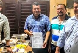 Famup reúne prefeitos e bancada federal para discutir pleitos