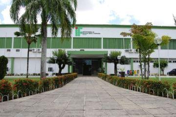 IFPB 1 - CONFIRA: IFPB divulga resultado preliminar de concurso para técnico-administrativo