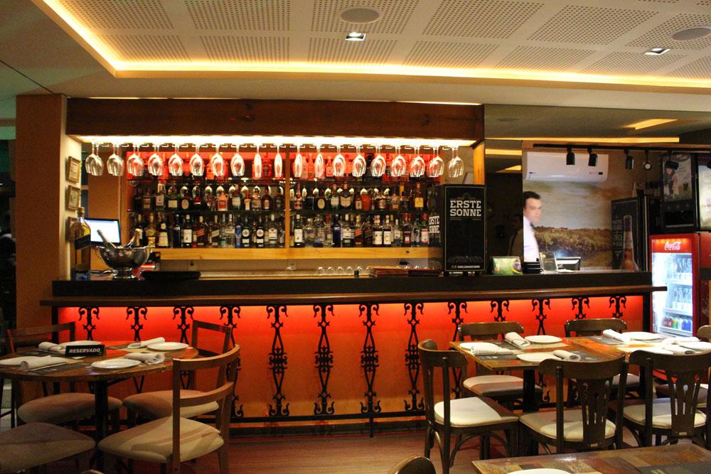 IMG 0189 - Tramonto Wine Bar passa a abrir para o almoço do sábado