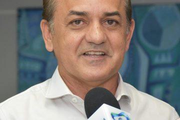 Câmara de João Pessoa anuncia recadastramento de servidores