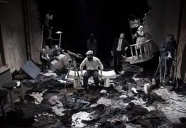 Lei Rouanet e a cultura em demolição – Por Célio Turino