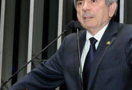 Deputada faz justiça a ex-senadores que trabalharam pela Paraíba