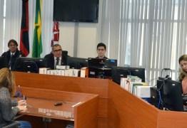 Ex-secretária Livânia Farias vira ré no processo da Operação Calvário