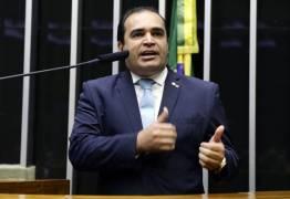 REFORMA DA PREVIDÊNCIA: relatório será apresentado sem base do governo articulada