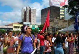 Prefeitas paraibanas reclamam providências contra 'feminicídios'