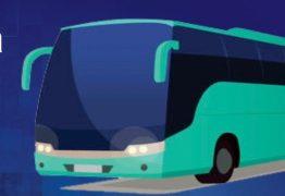 Coordenadoria de Diversidade Humana de Conde inicia recadastramento de usuários de transporte para atendimento na FUNAD