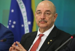 Osmar Terra diz que Brasil já passou pelo pico do coronavírus e se posiciona contra manifestações durante pandemia; OUÇA