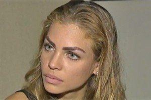 PAMELA BÓRIO 300x200 - FUGINDO DA JUSTIÇA: Pâmela Bório se esconde para não ter que cumprir decisão que manda ela devolver guarda do filho