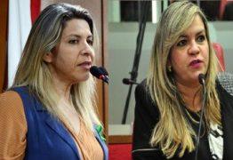 Entidades repudiam declarações de Eliza e Raíssa sobre projetos que dão visibilidade a Cannabis terapêutica
