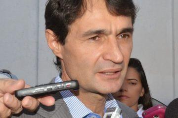 Romero Rodrigues 1200x480 - Cúpula nacional do PSD anuncia ingresso de Romero na legenda