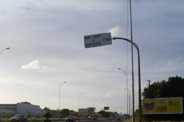 Jogos do poder –  Apesar do nome francês, Bayeux-PB é Brasil e, também, sofre a contaminação nacional!  Por Francisco Airton