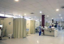 UTI do Hospital de Trauma recebe certificação nacional de qualidade