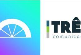 TRÊS COMUNICAÇÃO E SODA VIRTUAL: Empresas se agregam que promete conquistar ainda mais o mercado paraibano – ENTENDA