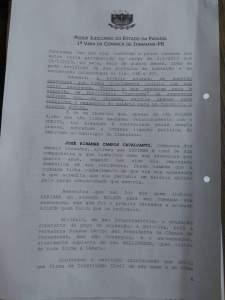WhatsApp Image 2019 04 12 at 19.45.50 7 225x300 - Atual vereador e três Ex-vereadores de Itabaiana são condenados por recebimento de dinheiro de funcionária fantasma; entenda o caso