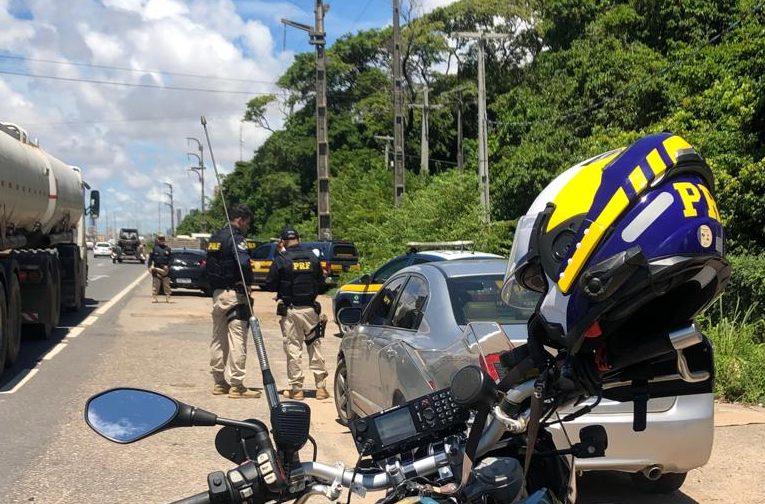 WhatsApp Image 2019 04 22 at 11.03.58 e1555956783636 - PRF finaliza Operação Semana Santa sem registro de mortes nas rodovias da Paraíba