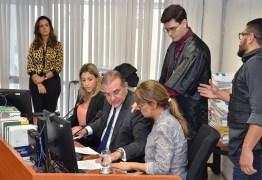 BOMBA: Juíza Andrea Gonçalves manda soltar Livânia Farias após suposta delação premiada – VEJA A SENTENÇA