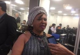 RETROCESSO: Mãe Renilda fala sobre extinção do Consea durante sessão especial