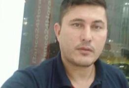 Justiça do Rio Decreta prisão de Paraibano responsável por queda de prédio