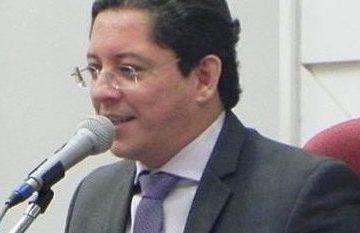 CASO GEO: juiz condena os quatro adolescentes acusados de estupro; advogado recorre