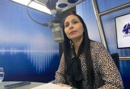'As fake news podem iniciar-se numa compulsão de espalharem notícias falsas', afirma psicóloga Aline Arruda