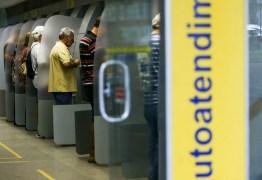 Banco do Brasil é condenado a pagar R$ 500 mil de indenização por deixar de disponibilizar saques em agência