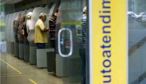 banco do brasil 1 300x173 - Banco do Brasil é condenado a pagar R$ 500 mil de indenização por deixar de disponibilizar saques em agência