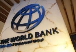 CVM e Banco Mundial preparam jovens carentes para mercado de trabalho