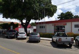 Zona Azul chega à Avenida Padre Rolim, no centro de Cajazeiras, nessa quinta-feira