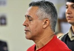 Ex-policial Bola é julgado pelo assassinato de motorista em 2009