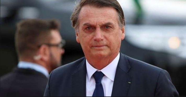 bolsonaro 3 - Bolsonaro virá ao Nordeste em busca de apoio para as reformas