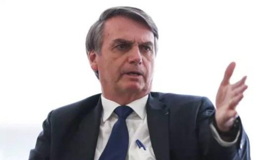 bolsonaroo 1 300x189 - Intervenção na Petrobras reforça que Bolsonaro não tem projeto para o país