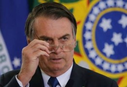 """Bolsonaro diz que economia está """"maravilhosa""""; dados não mostram isso"""