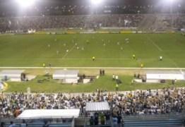 Botafogo-PB vence o CSA e vai enfrentar o Náutico na semifinal do Nordestão