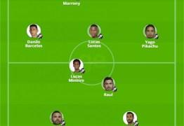 Vasco x Santos: tudo o que você precisa saber sobre o jogo de volta da Copa do Brasil