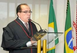 CRIME DE CORRUPÇÃO PASSIVA: STJ condena desembargador à perda do cargo e prisão