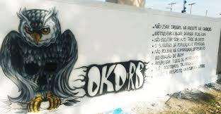 download 16 - OKAIDA: Facção criminosa da Paraíba chama a atenção da imprensa nacional por 'soldados do crime'