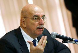 Governo anuncia novas regras para a Lei Rouanet – VEJA VÍDEO