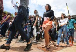 ENEM 2019: mais de 3,6 milhões de estudantes pediram isenção de taxa