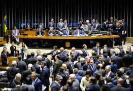 Senado discute fim das cotas para mulheres nas eleições