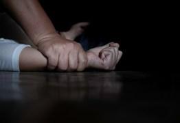 ESTUPROS EM SÉRIE: Assessor de vereador dizia que precisava de escritório onde abusava das vítimas para levar 'namoradinhas'